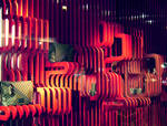 Louis Vuitton Marbella