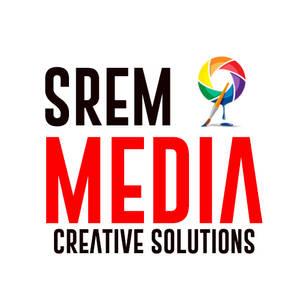 Srem Media | Sremska Mitrovica