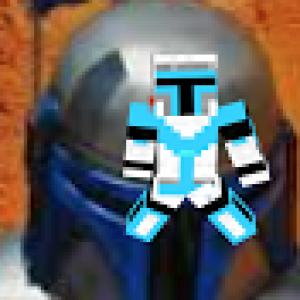 TripleHJedi's Profile Picture