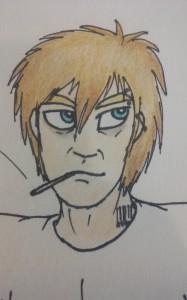Twiggy-Nightguard's Profile Picture