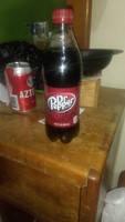 Mi Dr Pepper