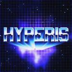 Hyperis