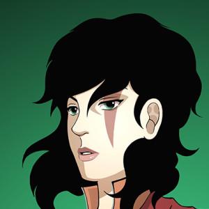 Torrentia's Profile Picture