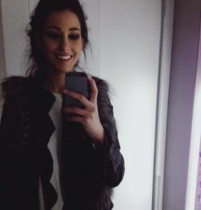 artbyelena's Profile Picture