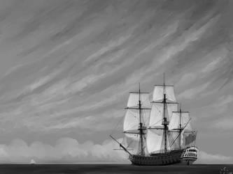 HMS Ajax