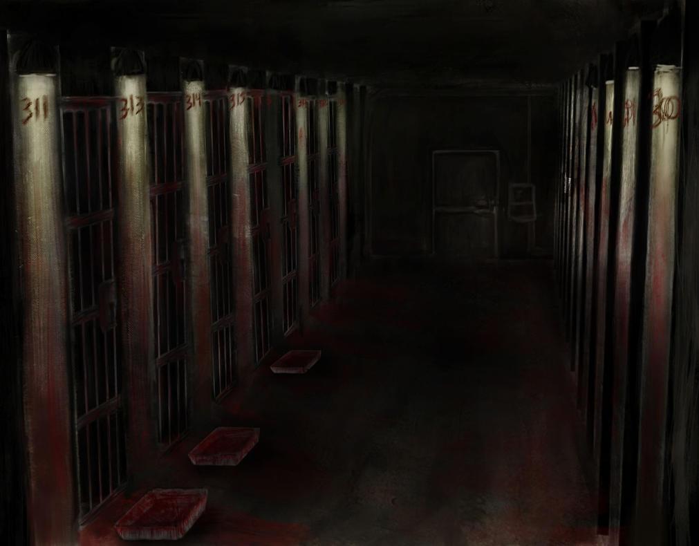 underground basement by guidomng on deviantart