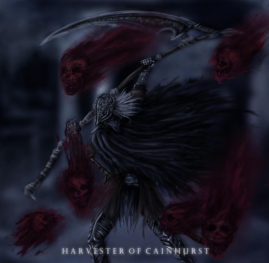 harvester_of_cainhurst_by_guidomng-d9nvf