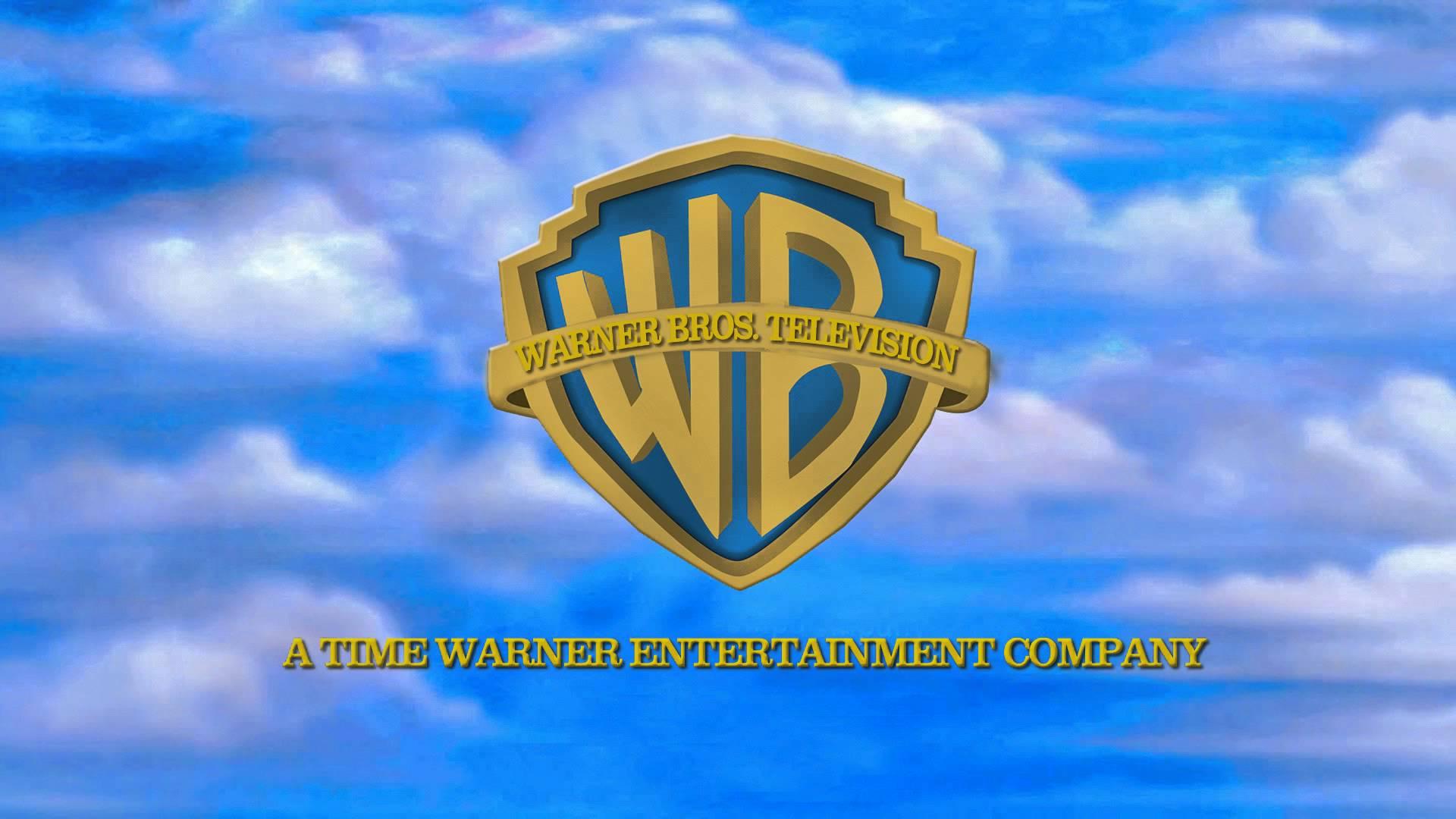 warner bros 1994 remake by rsmoor on deviantart