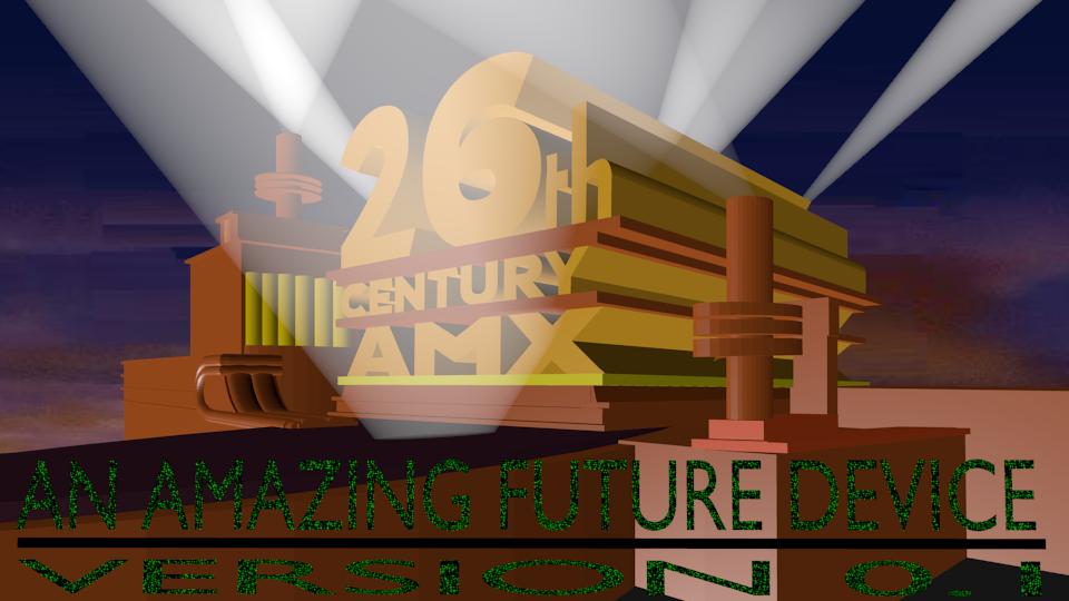 26th century