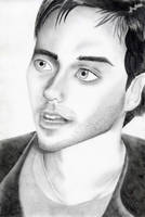 Jared Leto 2005 by x-Tsila-x