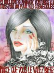 Blood... by x-Tsila-x