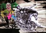 Crushed Dreams by x-Tsila-x