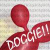 DOGGIE by MaggieBloome