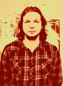 borsukart's Profile Picture
