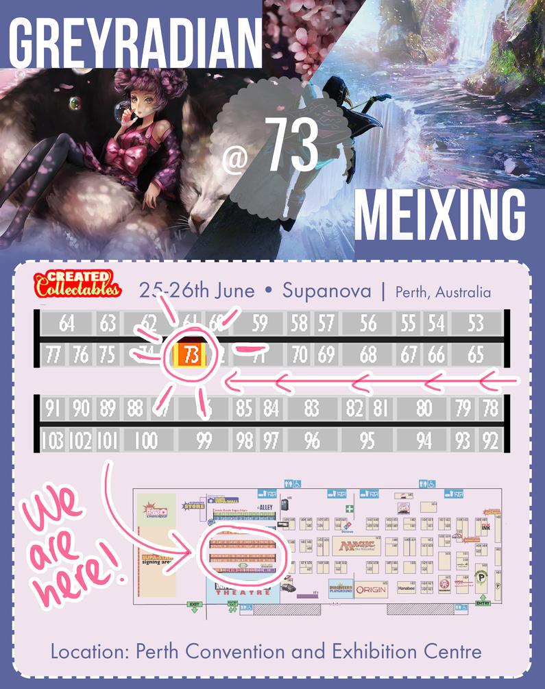 Page1 By Greyradian-da773kn by Mei-Xing