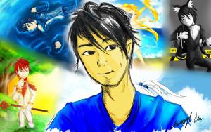 NekOTAKUBox's Profile Picture