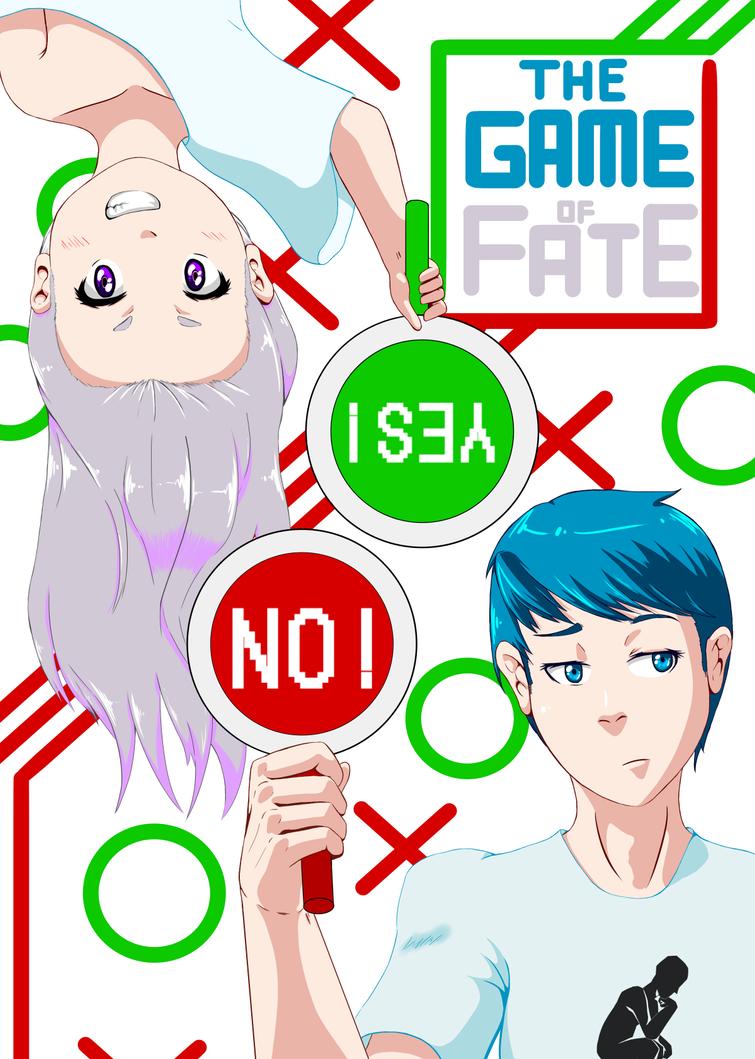 Test4 by NekOTAKUBox