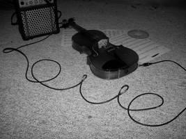 Music Love by xgreendaybabexo