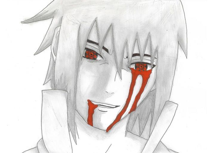 Sasuke Drawings Related Keywords Suggestions Sasuke
