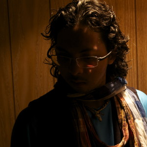elvenelegance's Profile Picture