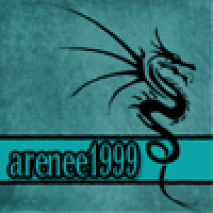 arenee1999's Profile Picture