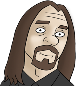 sayterdarkwynd's Profile Picture