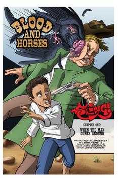 SLING! issue 1 pg6