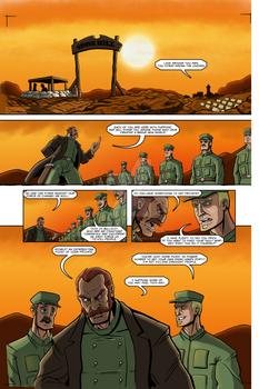 SLING! issue 1 pg8