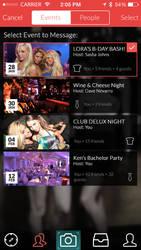 Groupchat Invite Event V1 by sayterdarkwynd