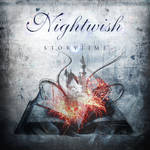 Nightwish - My Storytime
