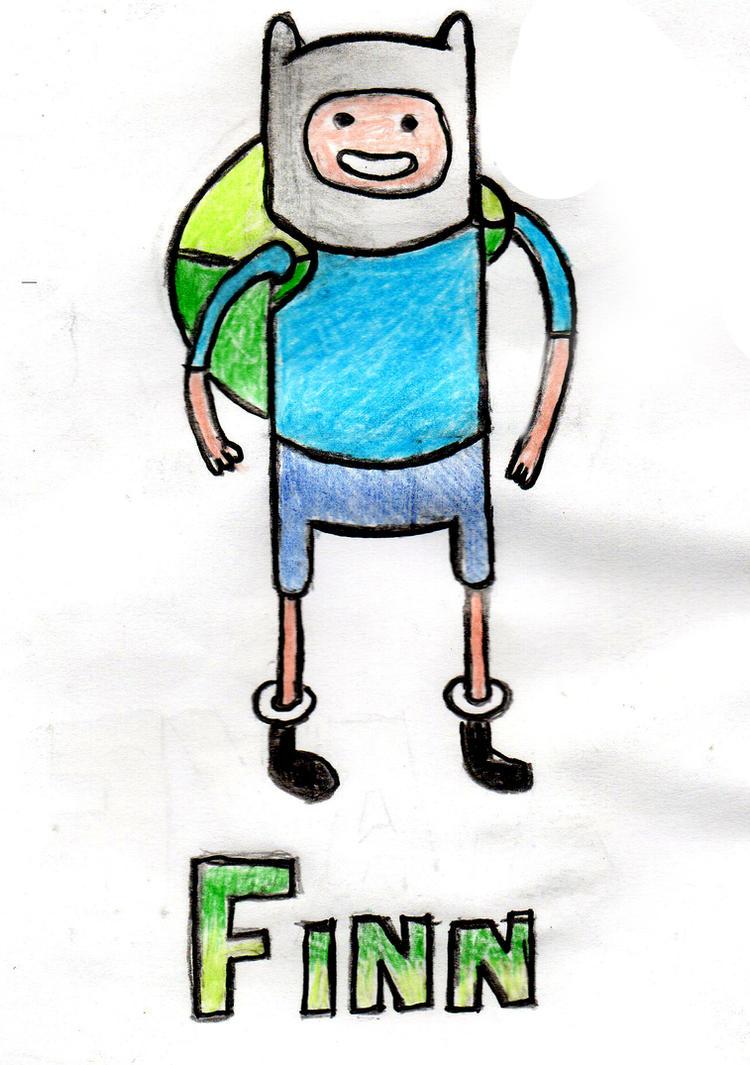 Desenho a Lapis by Punkloko