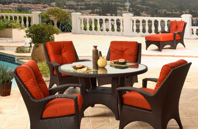 Patio Furniture by furniture105 on DeviantArt