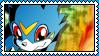V-mon [Digimon Heroes]