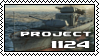 [RQ] Project 1124 by SirSuetic