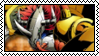 Wargreymon V1 [Digimon Heroes]