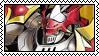Dukemon V1 [Digimon Heroes] by SirSuetic