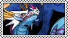 Wingdramon [Digimon Heroes] by SirSuetic