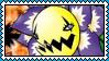 Blossomon [Digimon Heroes] by SirSuetic