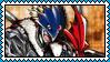 Beelzebumon V1 [Digimon Heroes] by SirSuetic