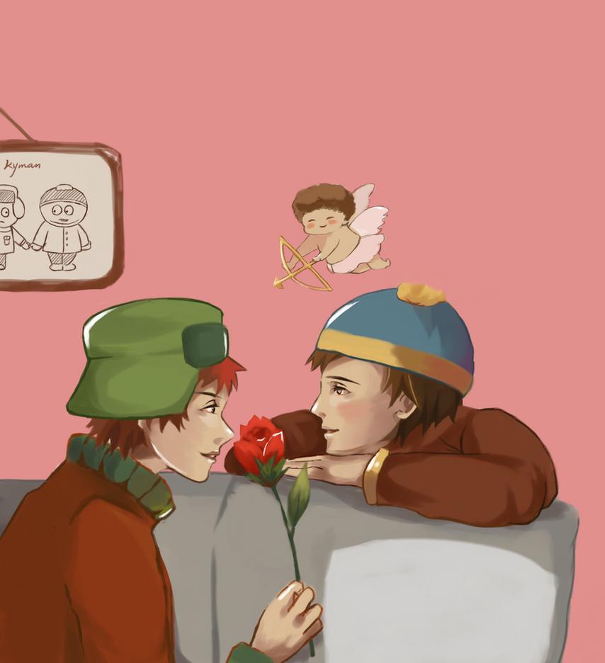 Cupids near me