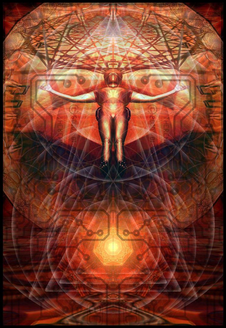 Axis Mundi axis mundi by infinitefiend on deviantart