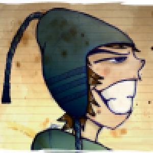 Danny-B0y's Profile Picture