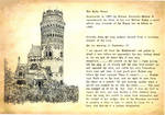 Volta Tower Part 1 by Scribe1969