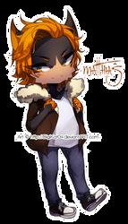 ..- Matthias -..