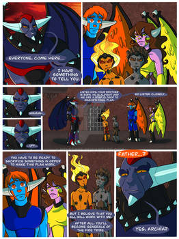 Darkness in light pg33