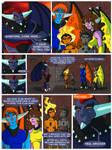 Darkness in light pg33 by NenesArt