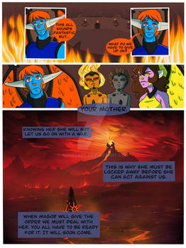 Darkness in light pg34