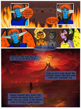 Darkness in light pg34