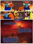 Darkness in light pg34 by NenesArt