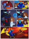 Darkness in light pg36 by NenesArt